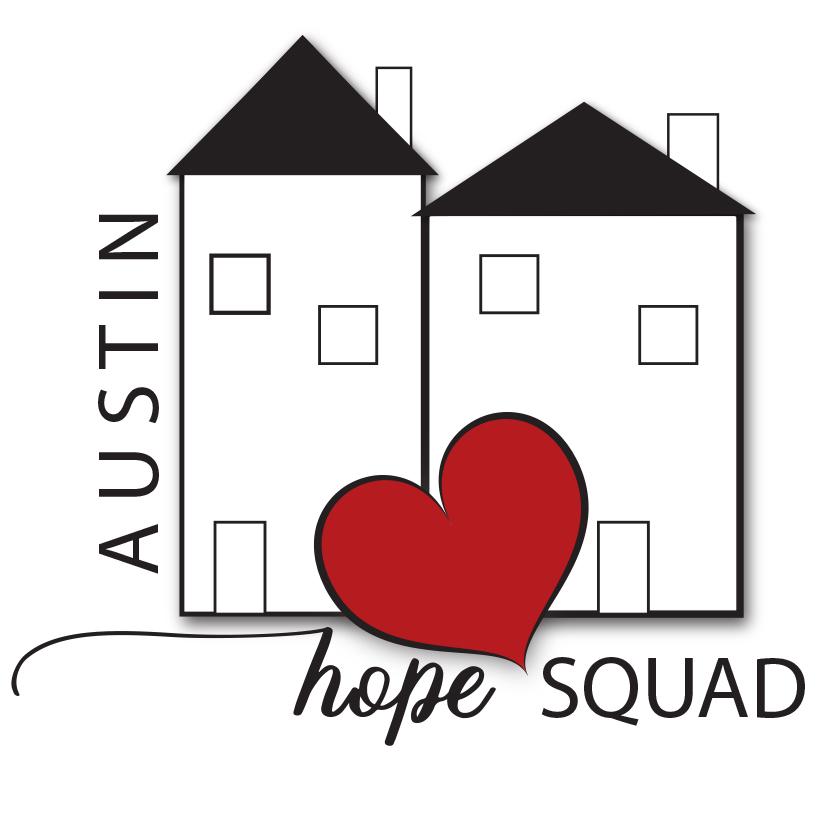 Hope Squad Austin